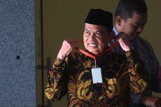 Wali Kota Mojokerto Mengaku Dicecar KPK Soal Komitmen Fee Eksekutif ke Legislatif