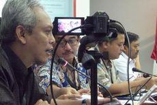 PDI-P Nilai Perdebatan Soal Pelibatan DPD dalam Revisi UU MD3 Sudah Selesai