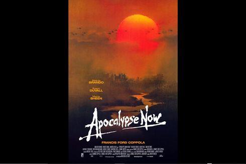 Sinopsis Apocalypse Now, Marlon Brando Jadi Veteran Perang di Vietnam