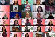 Lewat Festival Ini, Para Ibu Siap Bersaing di Dunia Digital