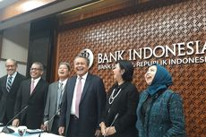 Pangkas Suku Bunga 3 Kali, BI Minta Bank Segera Turunkan Bunga Kredit