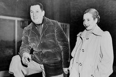 19 September: Presiden Argentina Juan Peron Digulingkan pada 1955