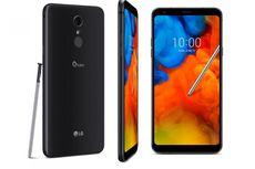 LG Q Stylus Resmi, Samsung Galaxy Note Versi Murah