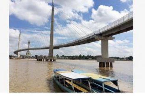 Investasi Konsep Hijau, Strategi Pengembangan Pariwisata Indonesia