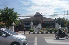Sebanyak 38 Mantan Anggota DPRD Kendal Masih Utang Rp 2,4 M ke Negara