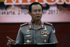 Kapolri: Penembak Posko Nasdem Sewa Senjata Oknum TNI