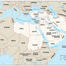 Kemenag Buka Seleksi Mahasiswa S1 ke Timur Tengah Bulan April 2021