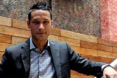 Raphael Maitimo: Saya Tidak Ingin Menjadi Beban