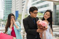 [KURASI KOMPASIANA] Antara Memilih Lajang dan Sulit Menerima Kekurangan Pasangan