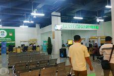 Pemkot Bekasi Buka Mal Pelayanan Publik di Bekasi Trade Center Mall