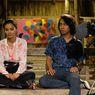 Alasan Riri Riza Pilih JS Khairen sebagai Pemeran Utama Film Humba Dreams