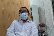 Ibu Mahfud MD Batal Diungsikan Setelah Ada Jaminan Keamanan
