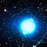 Mengenal Sirius, Satu-satunya Bintang yang Disebut dalam Al Qur'an