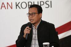 KPK Persilakan Pengamat Militer Connie Rahakundini Buat Laporan soal Mafia Alutsista