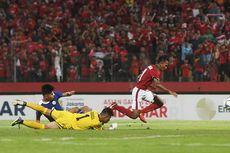 8 Pemain Jebolan Liga Kompas Gramedia di Timnas U-16 Indonesia