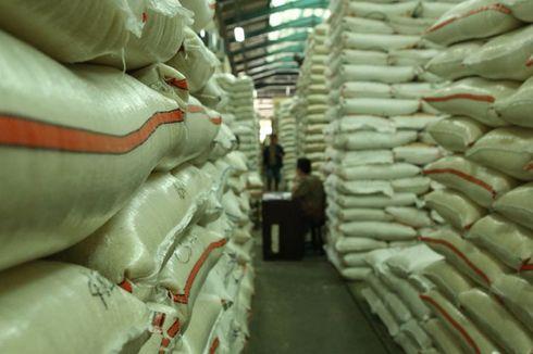 Kementan: Inflasi Berhasil Ditekan karena Ketersediaan Pangan Stabil