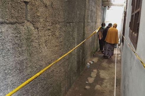 Hilang usai Ikut Maulid Nabi, Perempuan Guru Ngaji Ditemukan Tewas di Sumur