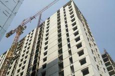 Harga Apartemen Jakarta Kalah Mahal Ketimbang di Gianyar