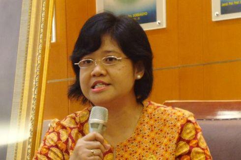 Hari Kartini, Kompolnas Harap Polri Tingkatkan Jumlah, Kualitas, dan Peran Polwan