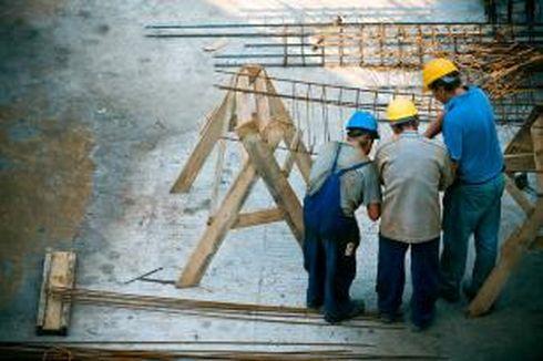 BI Salah Langkah, 180.000 Pekerja di Sektor Properti Terancam PHK!