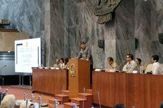 Hashim Djojohadikusumo: Saya Kaget, Pak Prabowo Tertarik dengan Masalah Gizi