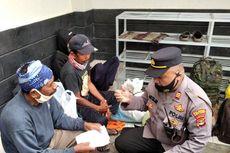 8 Buruh Sumedang Terlunta-lunta di Sumsel, Lalu Dioper ke Lampung, Ini Kata Dinsos Sumedang