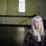 Lirik dan Chord Lagu Boulder to Birmingham - Emmylou Harris