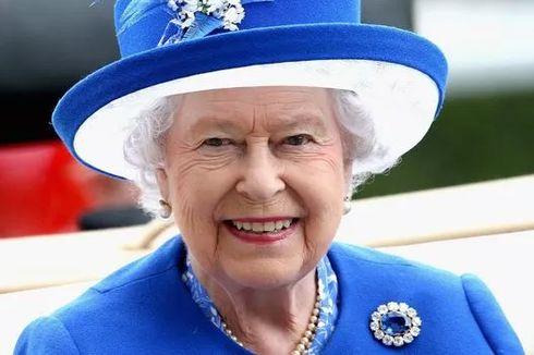 China Dituduh Pengaruhi Barbados agar Copot Ratu Inggris sebagai Kepala Negara