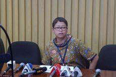 Dirjen Dukcapil Tak Penuhi Panggilan Pemeriksaan untuk Kasus Setya Novanto