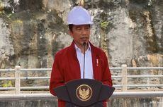 Jokowi Persilakan Teknologi Didatangkan dari Perusahaan Luar, asalkan...
