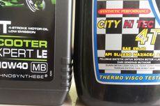 Ketahui Perbedaan Oli untuk Mobil Mesin Diesel dan Bensin