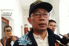 Ridwan Kamil Berharap Gerindra dan PKS Lupakan soal Pilpres dan Pilgub Jabar