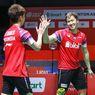 Undian All England 2020, Ganda Putra Berpotensi Ciptakan All-Indonesian Final