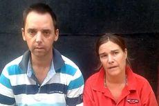 Pasangan Belanda yang Diculik di Yaman Terancam Dieksekusi
