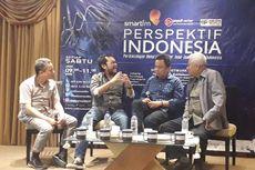 Yorrys Raweyai: Blokir Internet di Papua Bukan Solusi