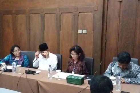 Ulama dan Cendekiawan Muslim Akan Berkumpul Bahas Isu Terorisme dan Radikalisme