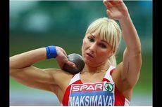 Atlet Belarus Lainnya Nyatakan Tak Akan Kembali Ke Negaranya Usai Insiden Olimpiade Tokyo 2020