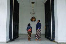Pertemuan Jatisari, Awal Mula Perbedaan Budaya Surakarta dan Yogyakarta