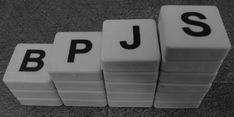 Patuhi Putusan MA, Tagihan Iuran BPJS Kesehatan Turun Per 1 Mei 2020