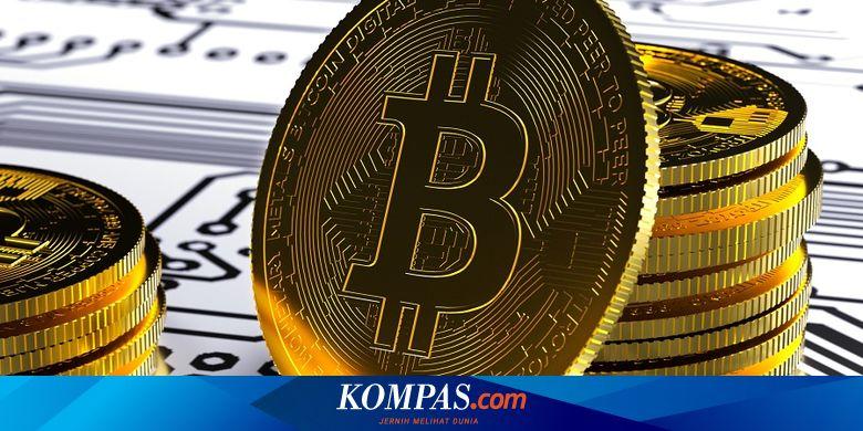 hype per bitcoin