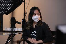 Ini Dia Pemenang Lomba Film Pendek Samsung Galaxy Movie Studio 2021