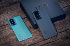 Melihat Perbedaan Spesifikasi Vivo X70 Pro dan X60 Pro