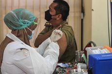 Nadiem: Guru PAUD, SD, dan SLB Diprioritaskan Terima Vaksin Covid-19