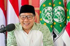 Muhaimin Iskandar Minta Pemerintah Tolak Masuknya Seluruh WNA ke Indonesia di Tengah Pelarangan Mudik
