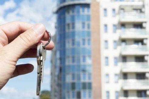 Beberapa Kali Naik Harga, Apartemen Ini Dibanderol Rp 1,2 Miliar