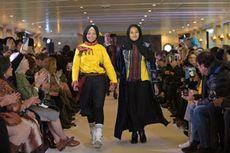 Cerita 2 Siswi SMK Desainer Muda Tembus Paris, Syok Di-bully Netizen Julid tetapi Memilih Tetap Tenang (2)