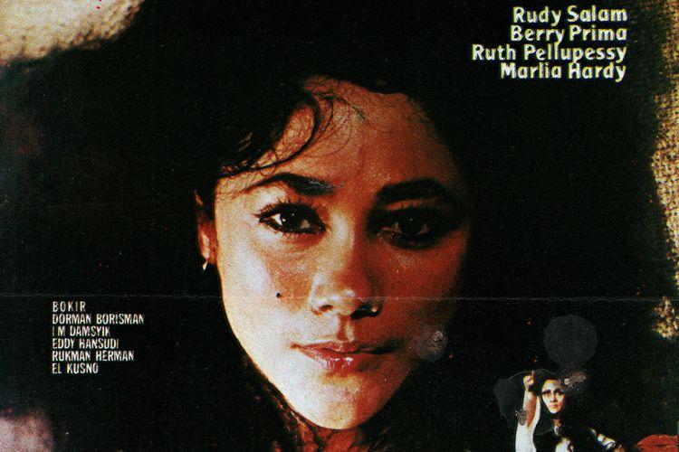 Film Sundelbolong (1981)