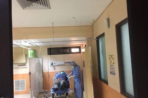 Pemkot Bekasi Terima Rp 24 Miliar dari Kemenkes untuk Operasional RSUD