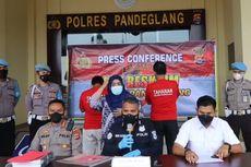 Ayah dan Anak Kompak Korupsi Dana Desa Ratusan Juta Rupiah, Terancam 20 Tahun Penjara