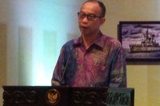 Erick Thohir Tunjuk Chatib Basri Jadi Wakil Komisaris Utama Bank Mandiri